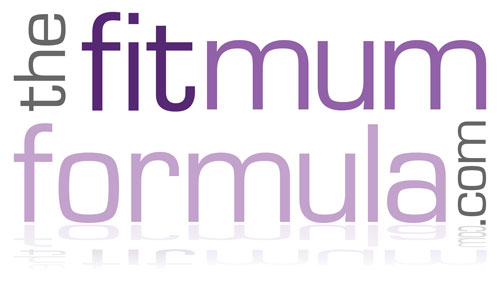 The Fit Mum Formula