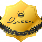 QueenOf Order of Fabulous