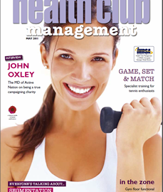 health-club-management-mag-may-2011-cover-press-listing-1