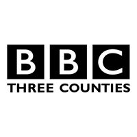 bbc3counties