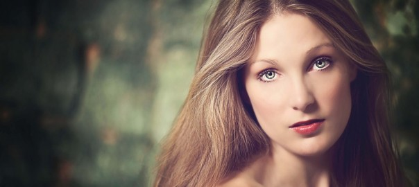 Pollyanna Hale13